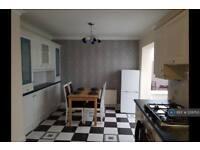 1 bedroom in Larch Avenue, Guildford, GU1