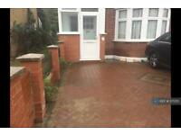 1 bedroom in Rosedene Avenue, Morden, Greater London, SM4