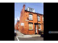 3 bedroom house in Hereford Street, Leeds, LS12 (3 bed) (#1201038)