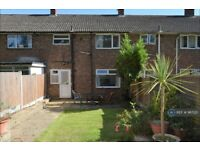 4 bedroom house in Godden Road, Canterbury, CT2 (4 bed) (#967221)