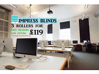 blinds in oldham