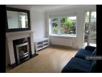 2 bedroom flat in Mornington Street, London, NW1 (2 bed)