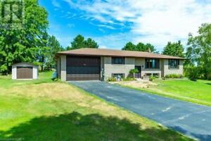 308 TALL PINES COURT Bobcaygeon, Ontario