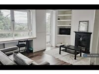 3 bedroom flat in Whittam House, London, SE27 (3 bed) (#862262)