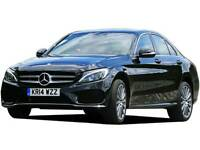 Luxury Vehicle Private Driver Available
