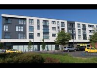 2 bedroom flat in Albert House, Manchester, M20 (2 bed) (#1236952)