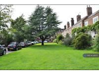 2 bedroom flat in Rosemary Gardens, London, SW14 (2 bed)