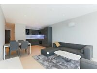 MODERN 1 BED - Cassia Point, Glasshouse Gardens E20 STRATFORD WESTFIELD CITY BOW MILE END
