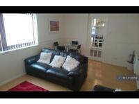 1 bedroom flat in Urquhart Terrace, Aberdeen, AB24 (1 bed)