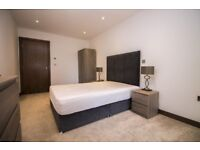 BRAND NEW 3 BED - VACANT Beaufort Court, Maygrove Road NW6 - WEST HAMPSTEAD KILBURN MAIDA VALE