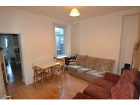 5 bedroom house in Meadow Street, Treforest, Pontypridd