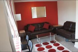 4 bedroom house in Dolphin Close, Worcester, WR2 (4 bed)