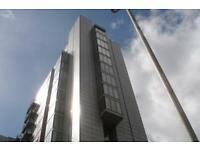 1 bedroom flat in West point, Leeds, LS1