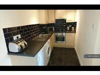 1 bedroom flat in East Vale Street, Carlisle, CA2 (1 bed)