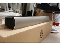 BANG AND OLUFSEN BEOLAB 7.1 ACTIVE SPEAKER IN GREAT CONDITION ALL WORKING