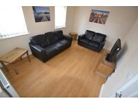 5 bedroom house in Alicia Crescent, ,