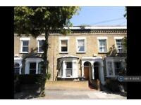 1 bedroom flat in Linom Road, London, SW4 (1 bed)