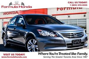 2012 Honda Accord SE - This car is in mint condition. Enjoy that