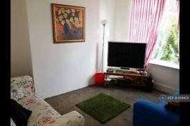 5 bedroom house in Wetherby Grove, Leeds, LS4 (5 bed) (#1099131)