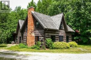 8408 POPLAR SIDEROAD Clearview, Ontario