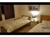 3 bedroom house in Bristol, Bristol, BS9 (3 bed) (#1206855)
