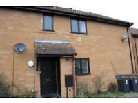 2 bedroom house in The Rowans, Milton, Cambridge, CB24 (2 bed)