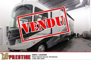 2017 Forest River Vendu\Sold GEORGETOWN  369 FULL PAINT
