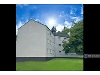 3 bedroom flat in Tarbolton Road, Cumbernauld, Glasgow, G67 (3 bed) (#1214604)