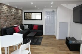 6 bedroom house in Cameron Street, Liverpool, L7 (6 bed) (#955151)