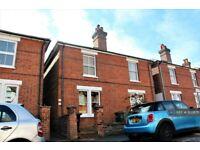 1 bedroom flat in Rupert Road, Guildford, GU2 (1 bed) (#1102675)