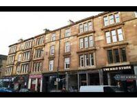 3 bedroom flat in Argyle Street, Glasgow, G3 (3 bed) (#967646)