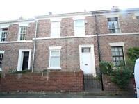 3 bedroom house in Summerhill Street, Biglamp