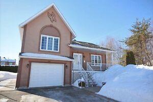 Maison - à vendre - Trois-Rivières - 14991757