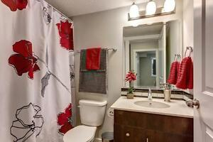 Active Adult Lifestyles for the Young at Heart- 2 Bedroom Suites Edmonton Edmonton Area image 7