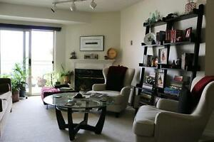 2 Bedroom Stratford Apartment for Rent: Non-Smoking, Downtown Stratford Kitchener Area image 10