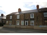 2 bedroom house in High Street, Wrexham, LL11 (2 bed)