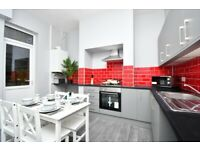 ***Newly Renovated House Share, APPLY NOW, Luxury Student Rooms, Preston!!! READY NOW***