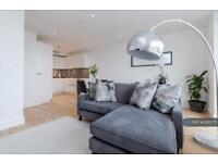 1 bedroom flat in Lombard Road, London, SW11 (1 bed)