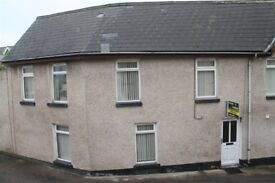 Two Bedroom Property to Rent in Whitehead