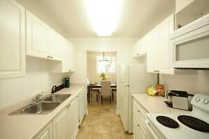 GREAT 2 Bedroom Apartment for Rent! Sarnia Sarnia Area image 2