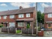 2 bedroom house in Tig Fold Rd, Farnworth, BL4 (2 bed)