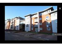 2 bedroom flat in Coxhill Way, Aylesbury, HP21 (2 bed)