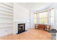 2 bedroom flat in Berens Road, London , NW10 (2 bed) (#971318)