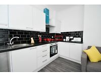 HMO Bargain Large 4 Bed North West ideal for university new full refurb NET 17.5% PA sold fully let