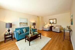 GREAT 2 Bedroom Apartment for Rent! Sarnia Sarnia Area image 1
