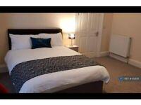 1 bedroom in Jalland Street, Hull, HU8 (#828311)