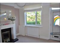 2 bedroom house in Halfpenny Lane, Pontefract, WF8 (2 bed)