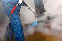 Mobile Pressure Wash Service - Commercial / Residential