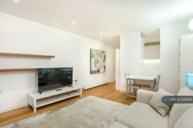 1 bedroom flat in Evans Granary Apartments, London, SE1 (1 bed) (#1239361)