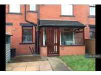 3 bedroom house in Woodlea Mount, Leeds, LS11 (3 bed)